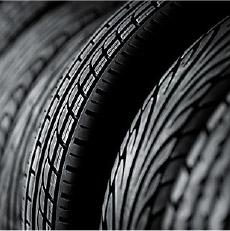 Auton renkaat nopeasti ja luotettavasti